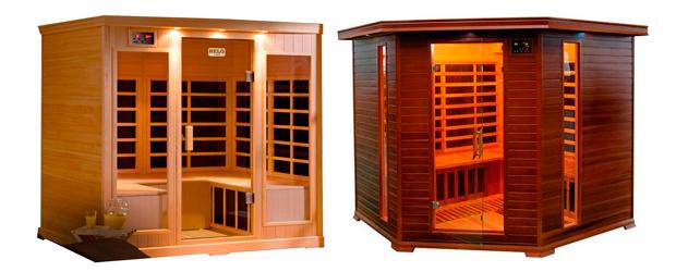sauna-infrarrojos