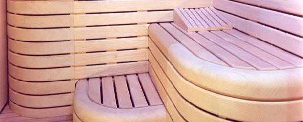 saunas2
